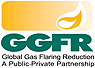 World Bank-Global Gas Flaring Reduction Partnership