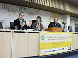 (From left to right: 