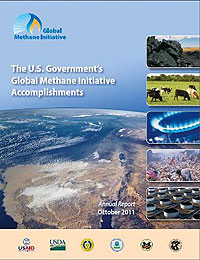 USG Report cover